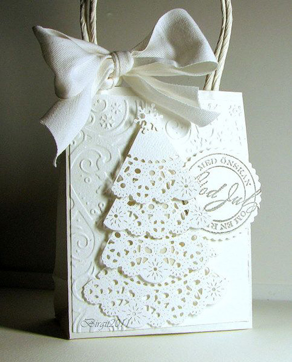 bolsita-regalo-navidad-blondas-papel
