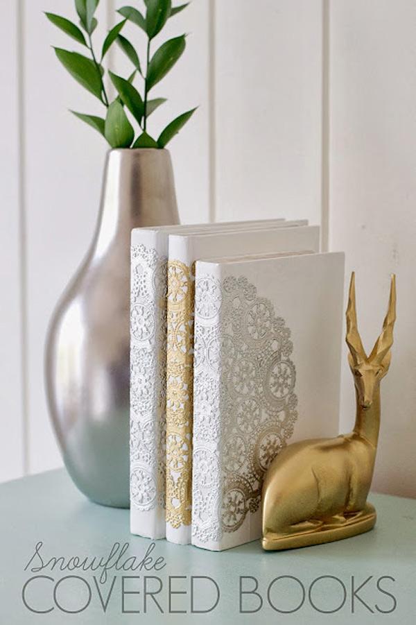 lomo-libros-blondas-papel