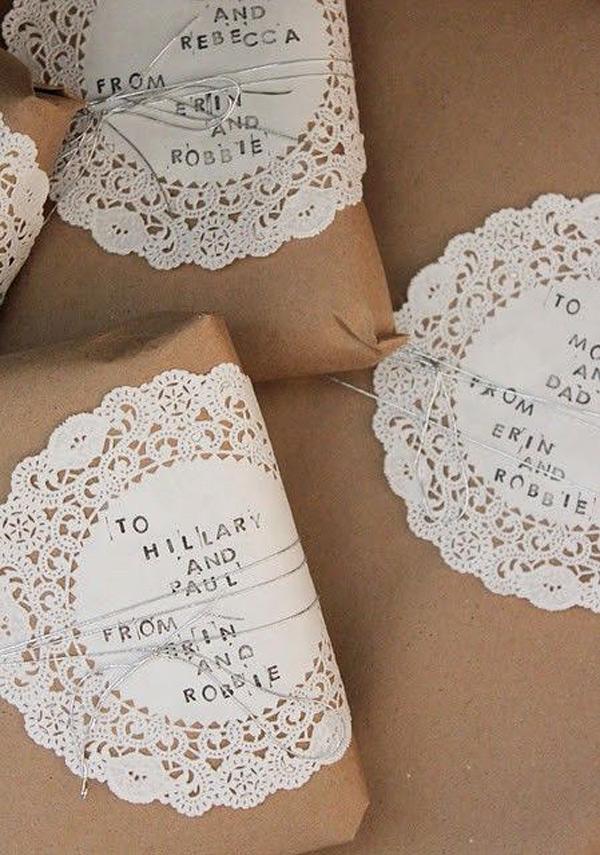 paquete-regalo-blondas