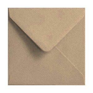 Sobres para invitaciones cuadrados