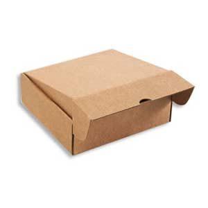 Cajas carton para tiendas online