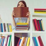 Ideas para ordenar los libros