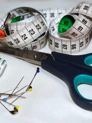 Tipos de Flexómetros