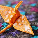 grulla-papel-origami-original