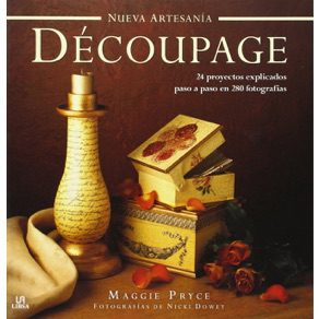 libro-decoupage