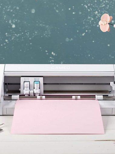 Maquina Silhouette, ¿Qué plotter de corte digital comprar?